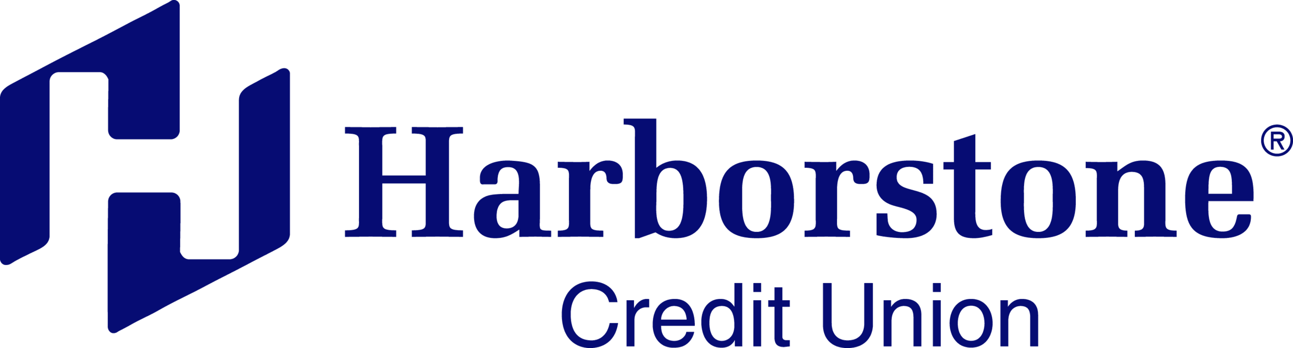 Harborstone Bank logo