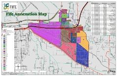 Annexations Opens in new window
