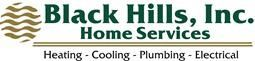 Black Hills Opens in new window